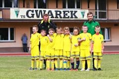 Gwarek Cup 2009