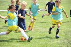 Gwarek Cup 2018 edycja letnia