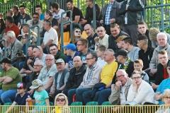 Gwarek - Ruch Radzionków
