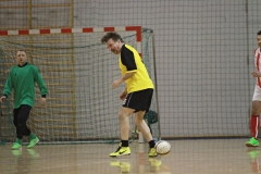 IMG_1777ppp