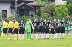 RKS Grodziec - Gwarek