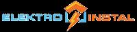 elektro_instal
