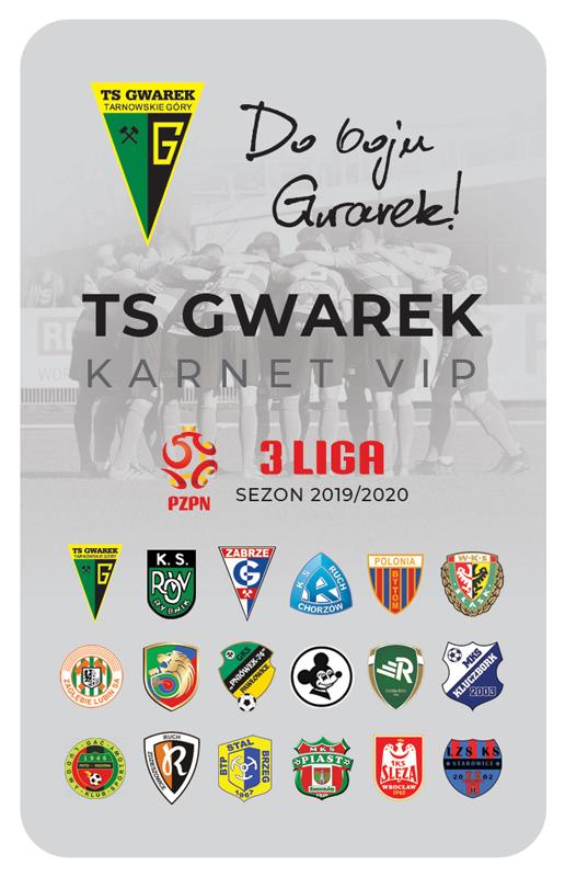 karnet-vip-przod2