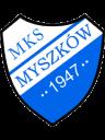 mks myszkow