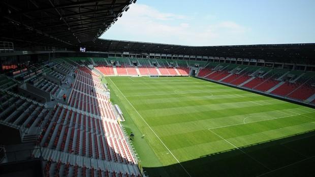 fot. www.tychy.pl