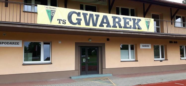 gwarek_budynek