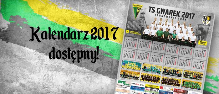 kalendarz_info