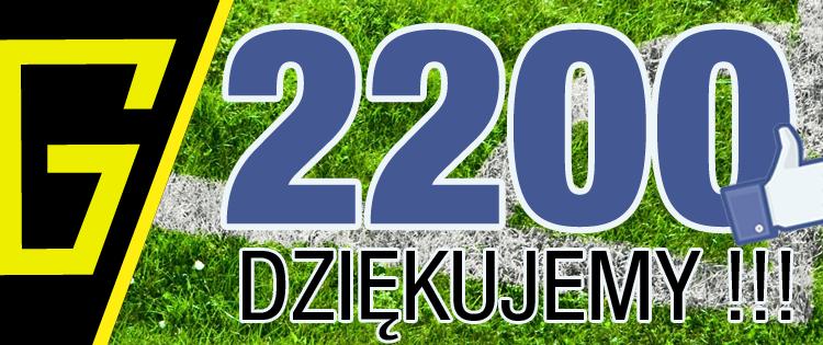 like-2200-gwarek