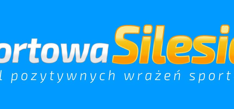 sportowa_silesia