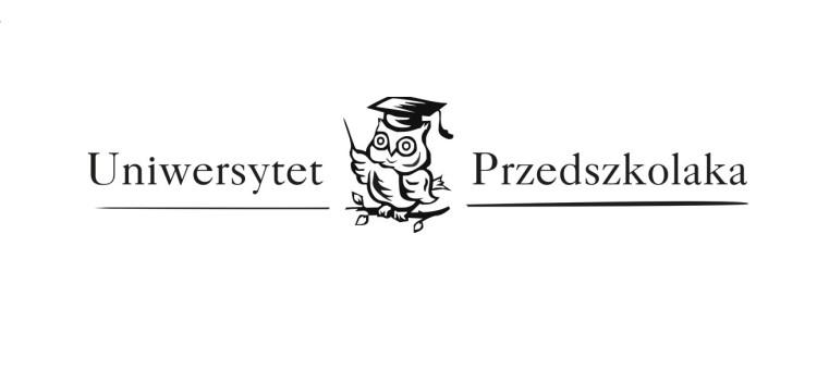 uniwersytet_przedszkolaka