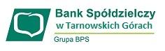 Bank Spółdzielczy TG