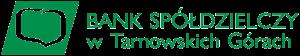 bank_spoldzielczy_tg
