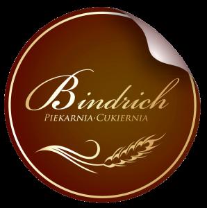bindrich