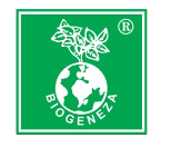 biogeneza