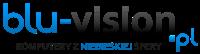 blu-vision.pl