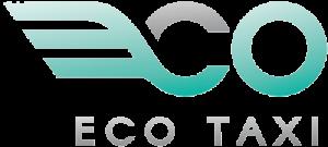 eco_taxi