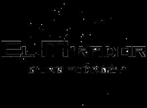 elmirador_logo