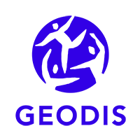 geodis_logo