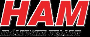 ham_logo (1)