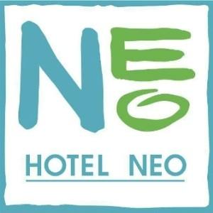 hotel_neo_logo