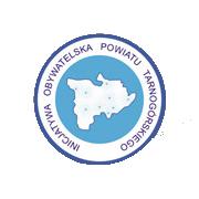 inicjatywa_logo