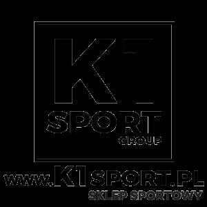 k1_sport_logo