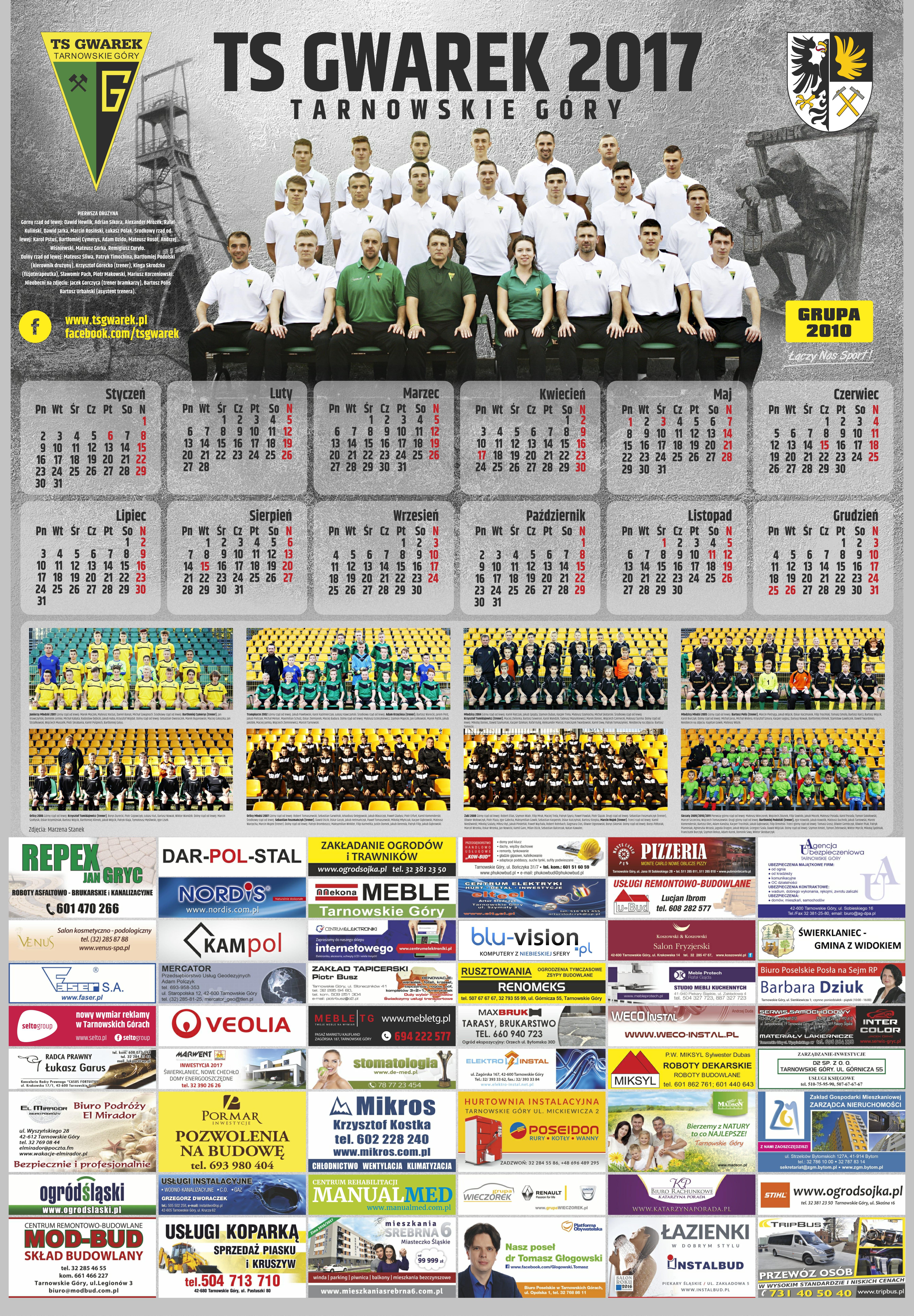 kalendarz_2017-podglad-1