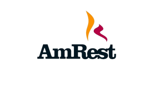 logo-amrest copy