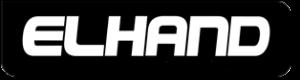 logo_elhand