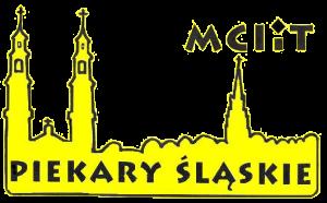 logo_mcit