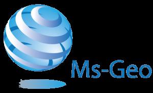 ms-geo