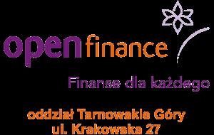 open_finance
