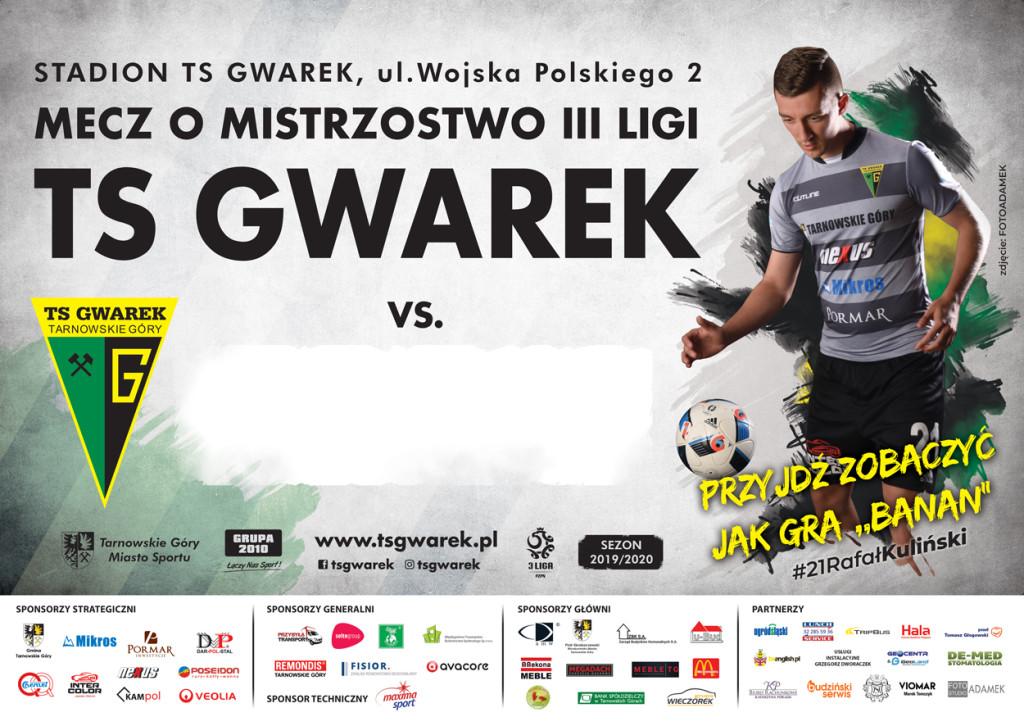 plakat_meczowy-2020