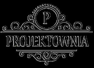 projektownia_logo