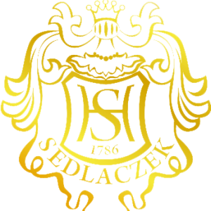 sedlaczek_logo
