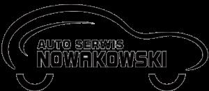 serwis_nowakowski_logo