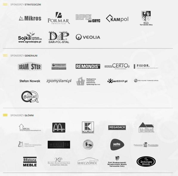sponsorzy_2017