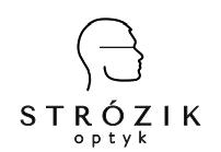strozik_logo