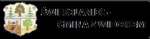swierklaniec_logo (1)