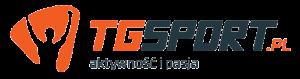 tgsport_logo