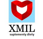 xmil (1)