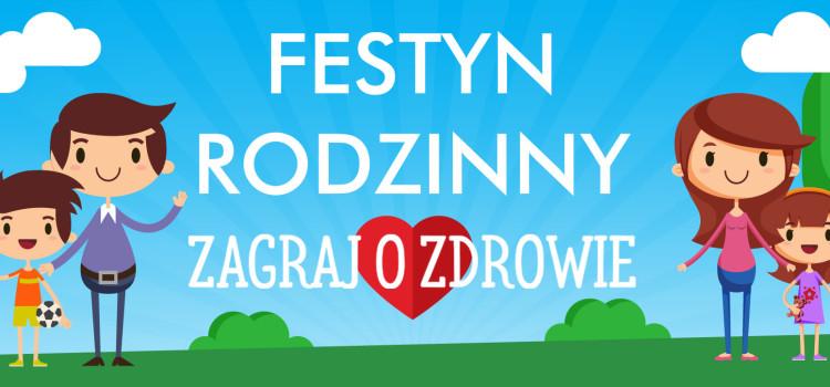 festyn-www