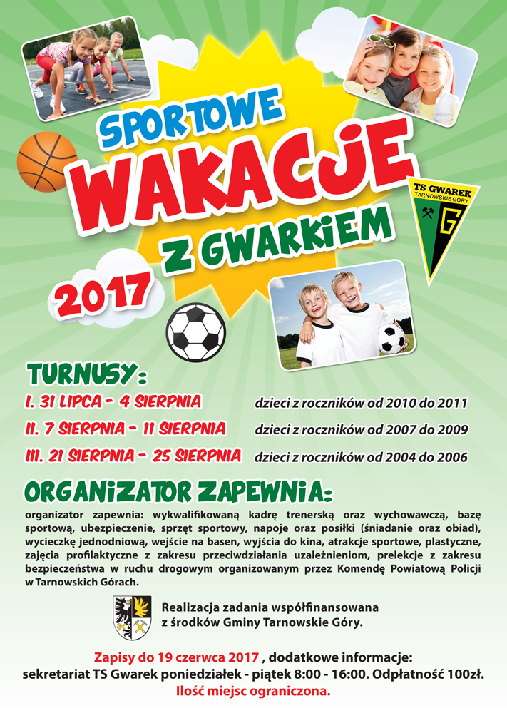 plakat-akcjalato_2017