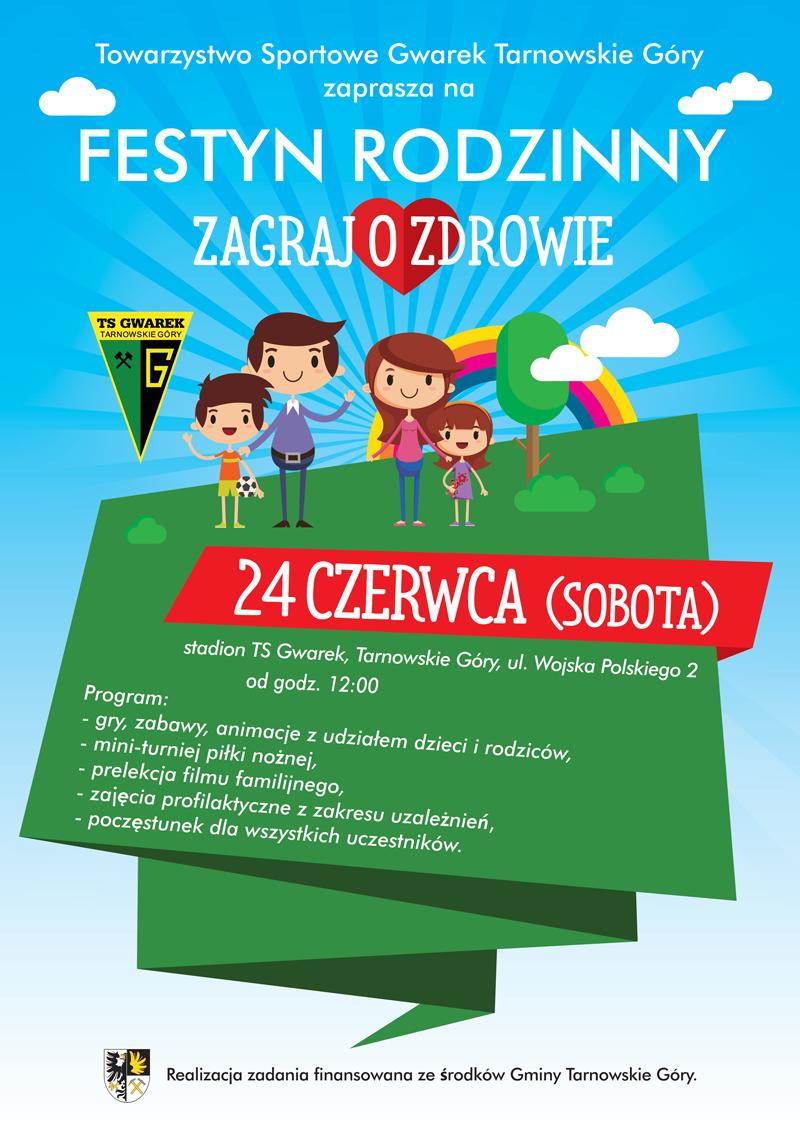 plakat-festyn (1)