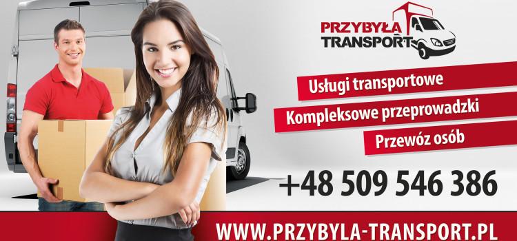 170317_przybyla_transport_bok_208x412cm_v2