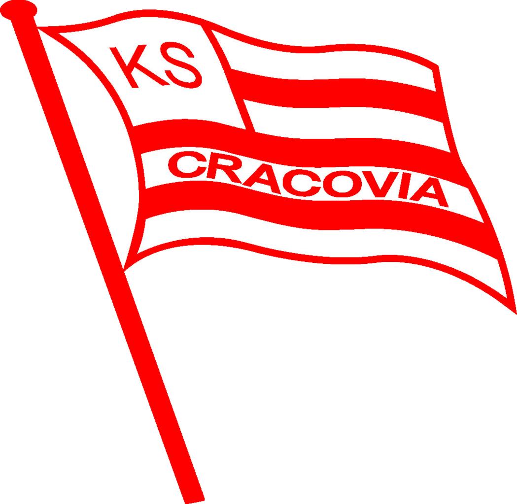 Cracovia_herb