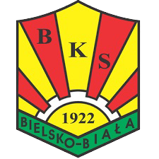 bks_stal_bb