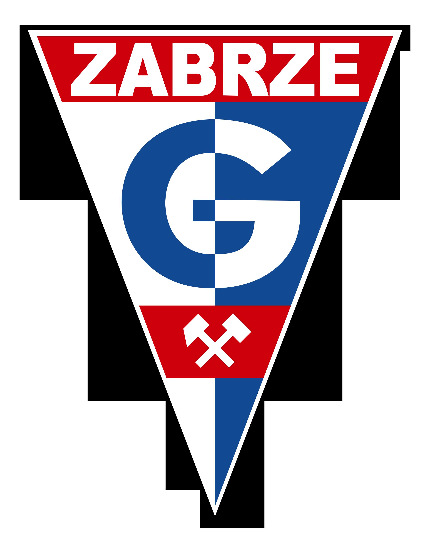 gornik_zabrze