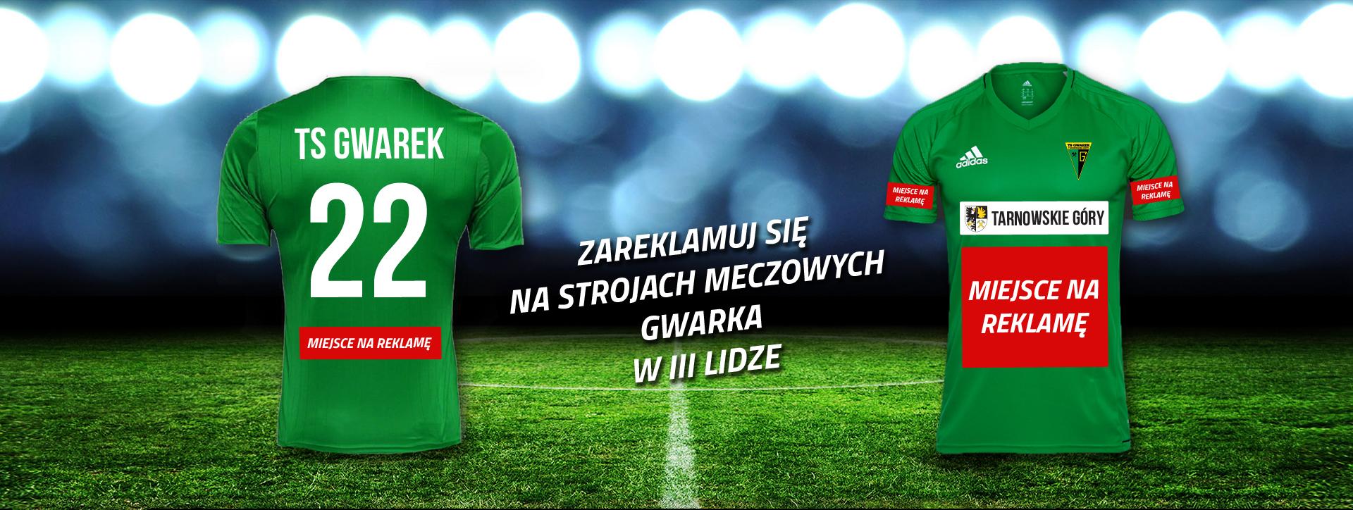 koszulka-sponsor