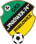 pniowek_pawlowice